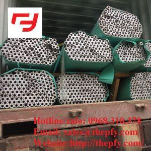 ống duplex 2205