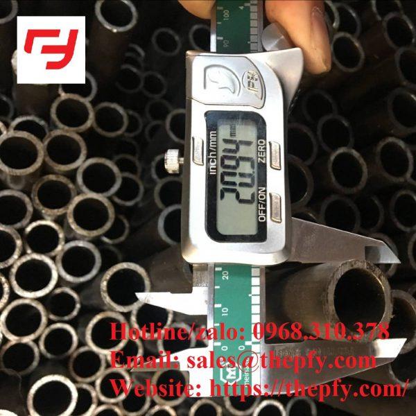 ống STKM13A