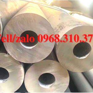 ống inox duplex s32760
