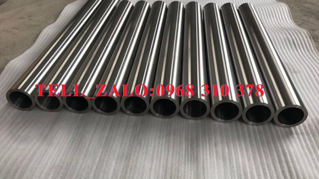 ống niken n4
