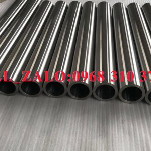 ống inconel 718